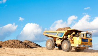 Mining lawyer Townsville